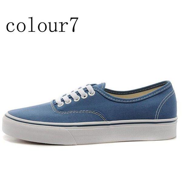 couleur: 7