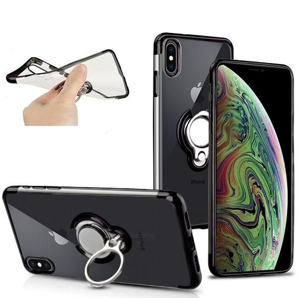 Custodia Iphone 6/6s Magnetico Auto Cover Iphone 6/6s