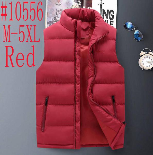 2020 NUOVI uomini di marca NK indossano spessi cappotti pesanti all'aperto invernali piumini giacche da uomo TAGLIA M-5XL