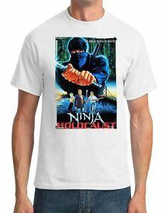 O-NeO-Neck Holocaust - Приколы - Мужская футболка