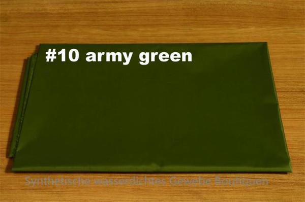 10 Design-