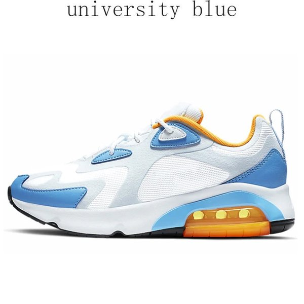 6 # Università Blu