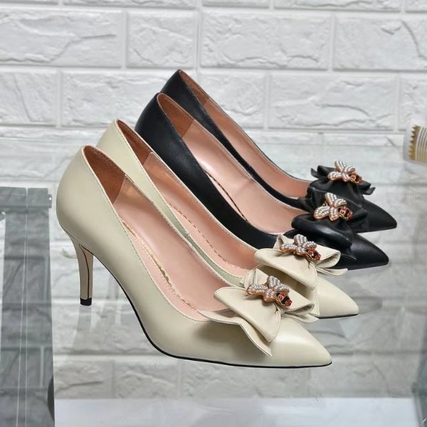 Duping520 Yüksek topuklu Kadın Çizme Sürme Yağmur Botları BOOTIES SNEAKERS Yüksek topuklu Lolita POMPALARı Elbise Ayakkabı
