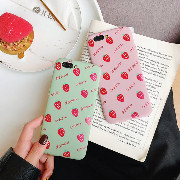 2019 Applicable To Huawei Mobile Phone Case Cartoon Creativity  P30/P20/Pro/Mate20/Nova4/3i/3/ Glory 10 From Sxb19961018, $8 05 | DHgate Com