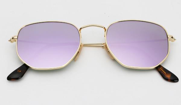 001 / 8O oro / espejo Lalic