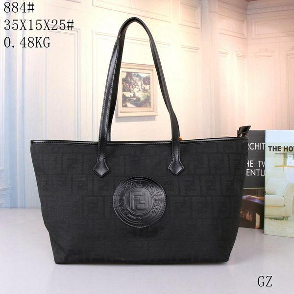 2019 Design Women's Handbag Ladies Totes Clutch Bag High Quality Classic Shoulder Bags Fashion Leather Hand Bags Mixed Order Handbags Tag 66