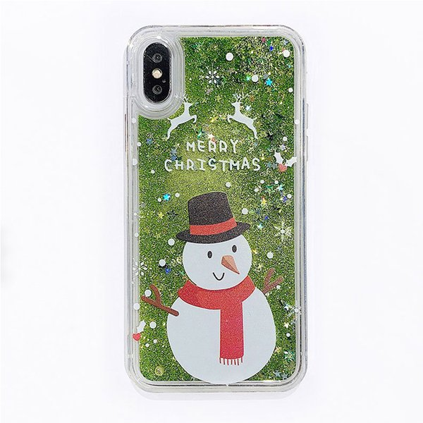 Bright autumn iPhone 11 case