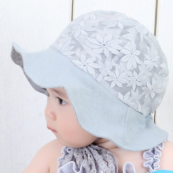 style 1 grey