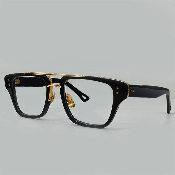 black-gold