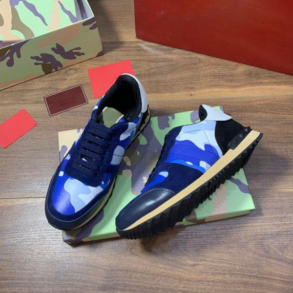 Hot Sale-Designer Sportschuhe der Männer bequeme Tennisschuhe Outdoor-Schuhe Herren Outdoor Wanderschuhe billig wandern