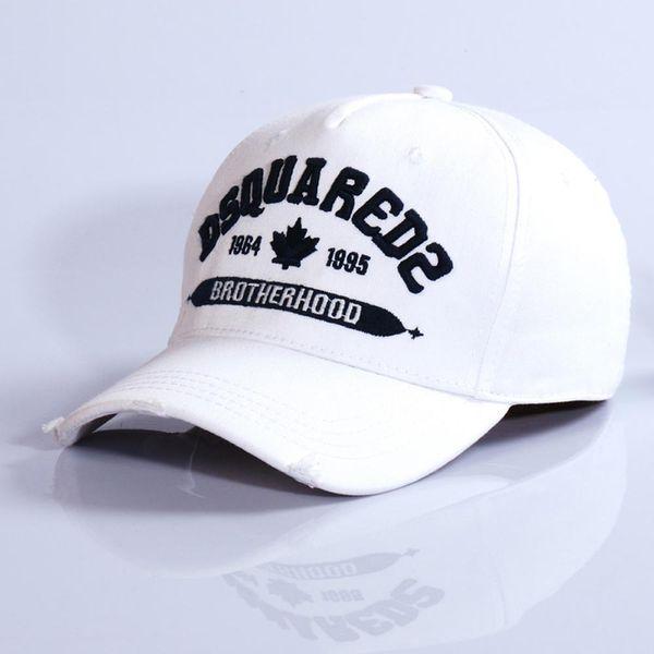 Yeni Sıcak Snapback şapka Satış Açık Cottom Güneş Şapka Simge Beyzbol Şapkası Işlemeli Şapkalar 100% Pamuk Kişilik Kap