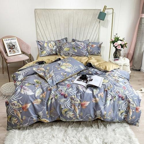 bedding set 10