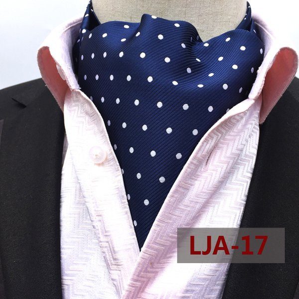 LJA17