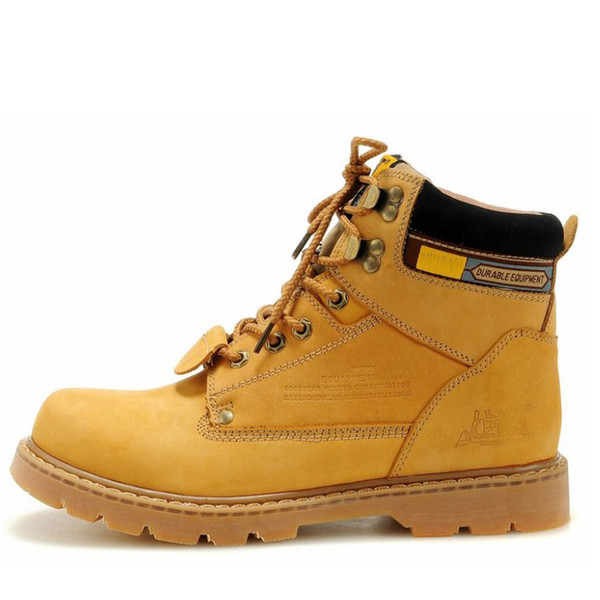 {Original Logo} 2019 Tamanho Grande Novo Estilo Outono e Inverno Martin Mulheres Homens Botas Sapatos Atacado 11.5 44 45