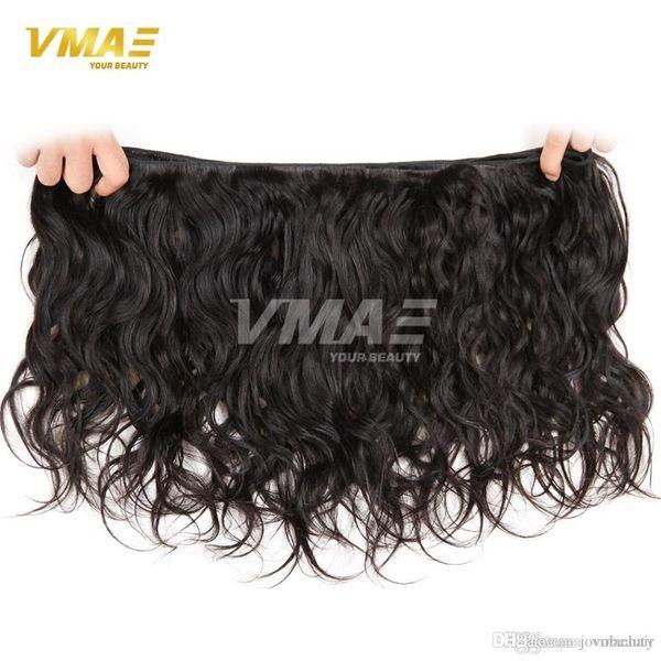 Перуанские волосы девственницы связывают 100% перуанские натуральные волосы наращивание волос перуанские натуральные волны вьющиеся волосы плетение необработанные