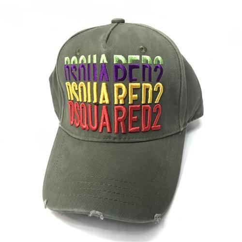 2019 şapka Serin beyzbol Şapkası snapback şapka Erkekler Kadınlar için mens snapbacks Pamuk rahat simge kap şapka spor top k ...