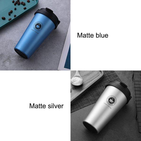 Matte 01