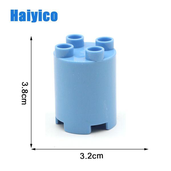 синий цилиндр7575