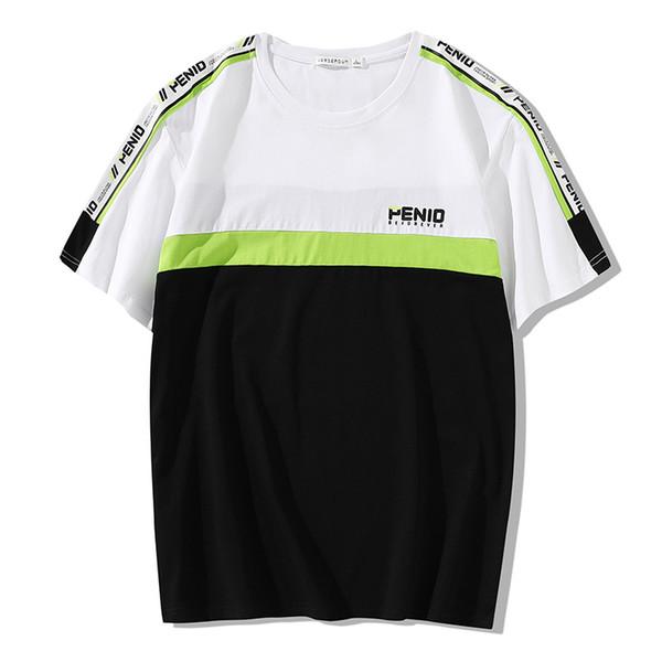 футболки мужские дизайнерские футболки женские дизайнерские поло новые 100% хлопок, и это есть много рис другой стиль, пожалуйста, сообщение YYS-8539