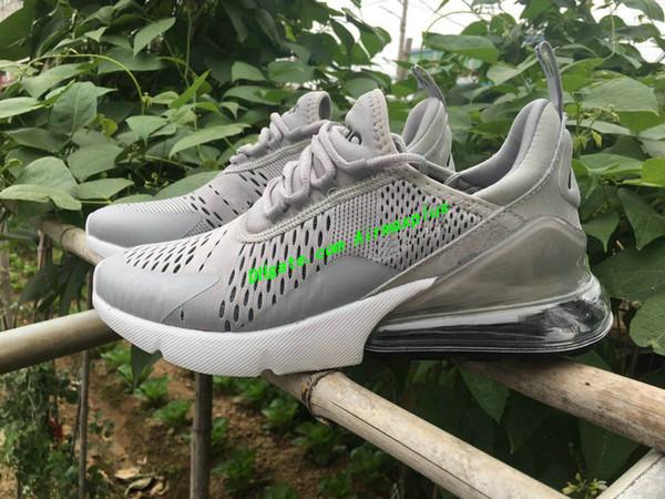 Männer Schuhe 029