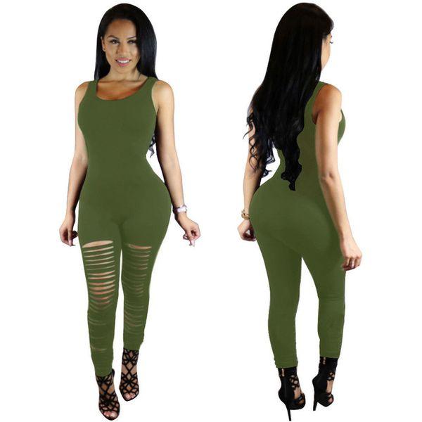 LArmy vert