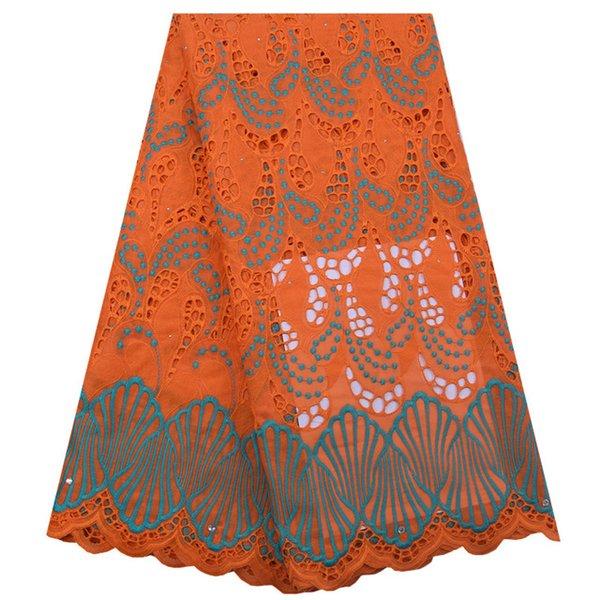 Color: naranja-1851