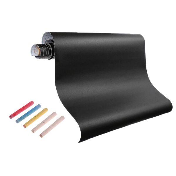45 x 100cm Siyah