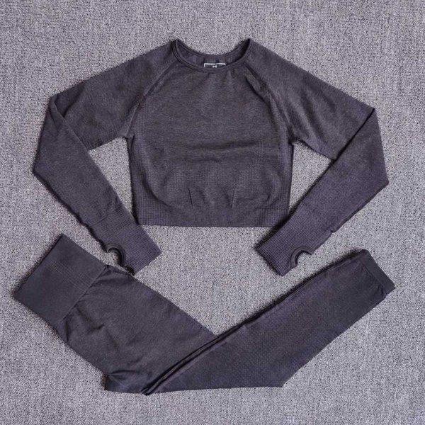 ShirtsPantsBlack