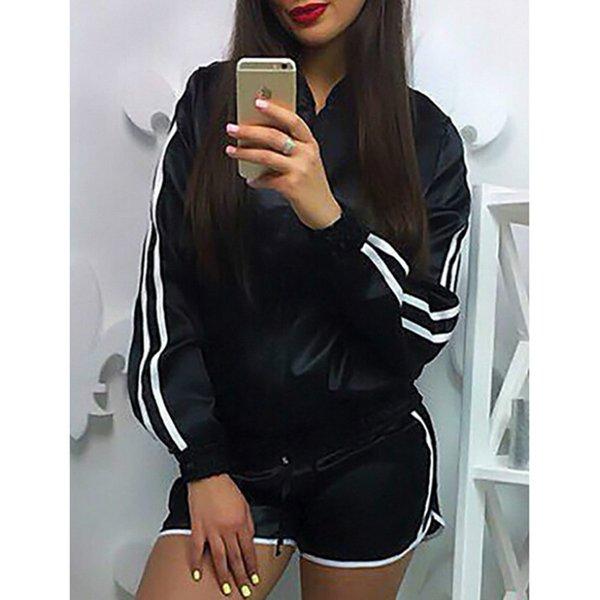 Siyah; S