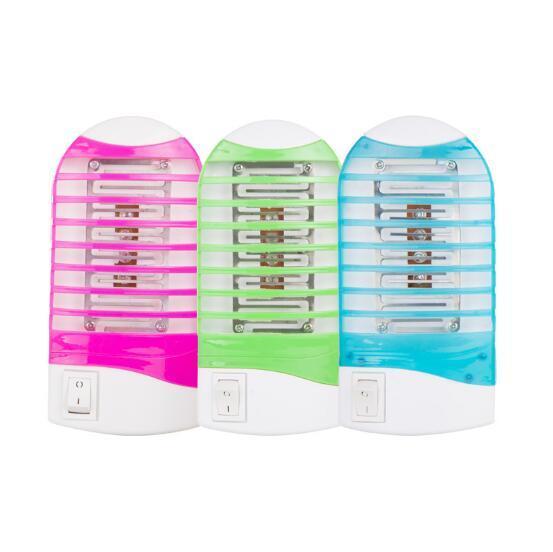 De1 Led 99 Du Les Fly Photocatalyseur Accueil Moustique Tue Anti Piège Moustiques Uv À Lumière Insectes Acheter Lampe tQdxrCsh