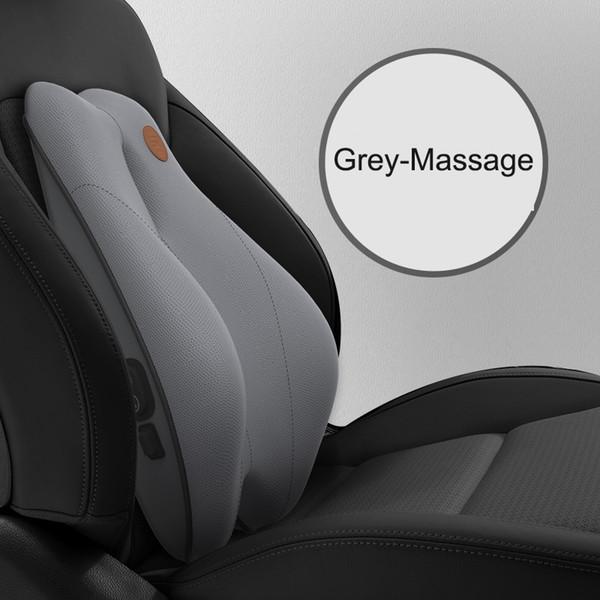 Grey-Massage-Waist