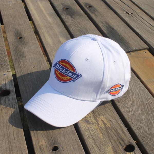 2020 бейсболка мужские и женские шапки любителей спорта на открытом воздухе козырек прилив карты студенты изогнутые солнце шляпа