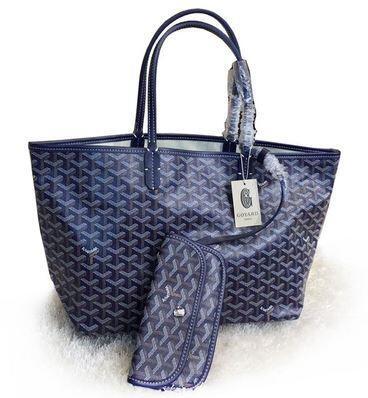 Large and Medium Size Fashion women lady France paris style gy bag handbag shopping bag totes