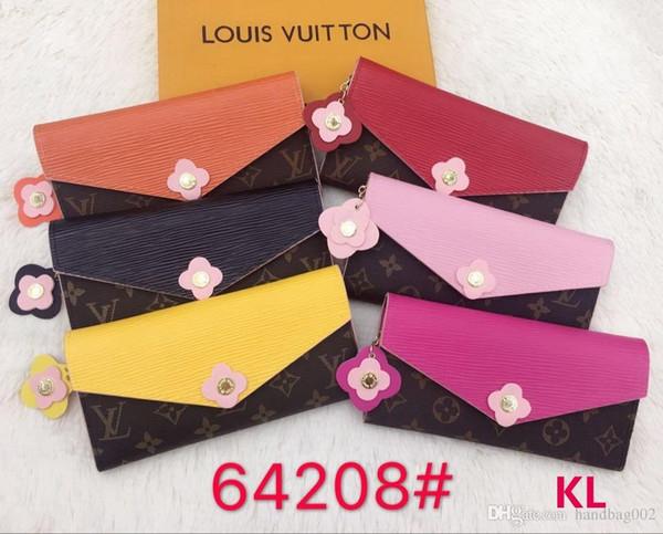 KLMK532 Borsa a tracolla per borsa a tracolla per borsa a spalla da donna di alta qualità a prezzo migliore9