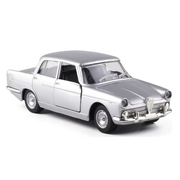 Alfa Romeo FNM