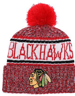 SALE on Sons CHICAGO Beanies Hat and 2019 Knit Beanie,Winter beanies caps,Beanies Online Sale Shop,BLACKHAWKS beanies 01