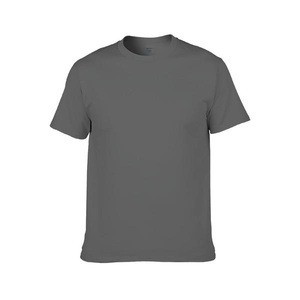 gray-1