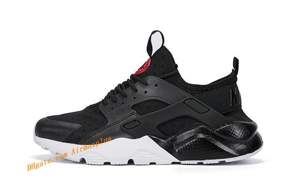 Sapatos 016