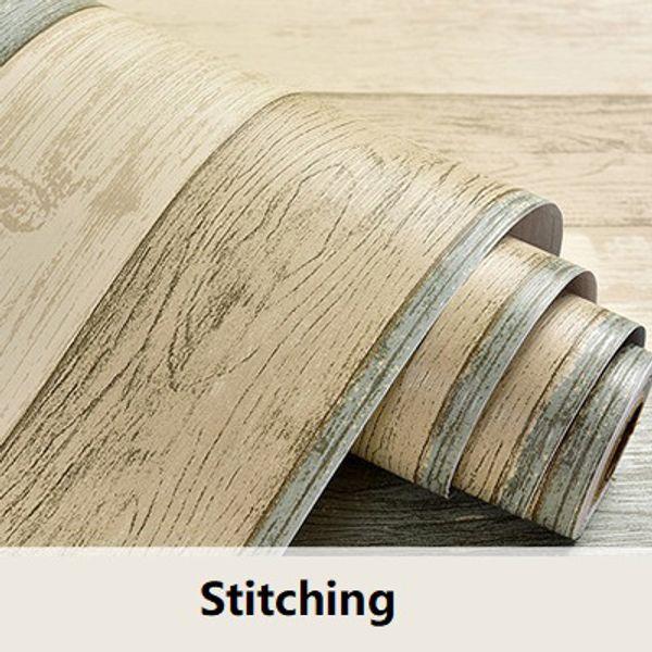 Stitching-60cmX10m
