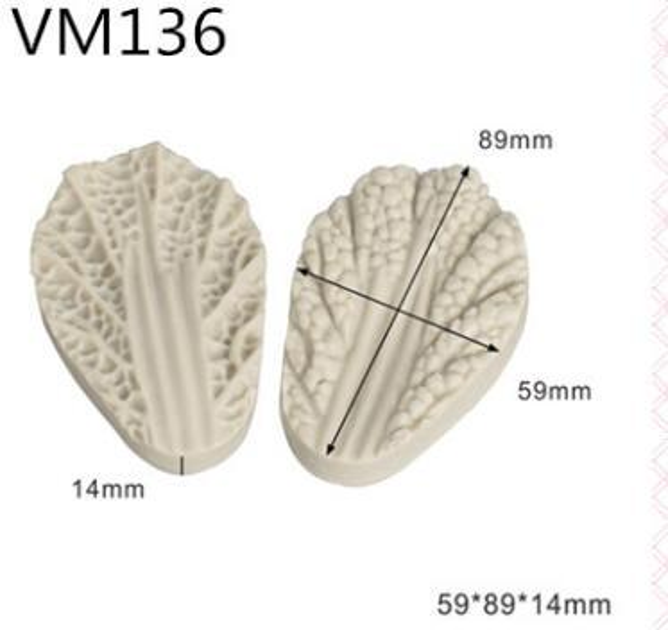 vm136