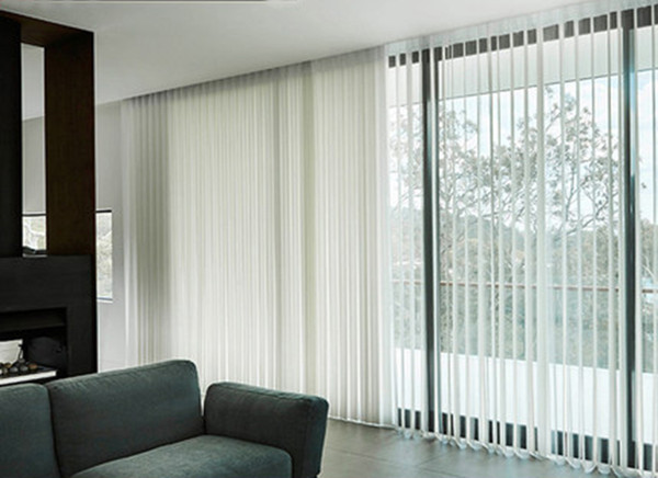 best price hot sale popular vertical blinds zebra blinds for room window customized size from china many patterns