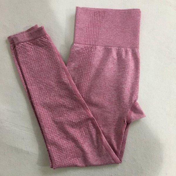 c15 розовый (только штаны)