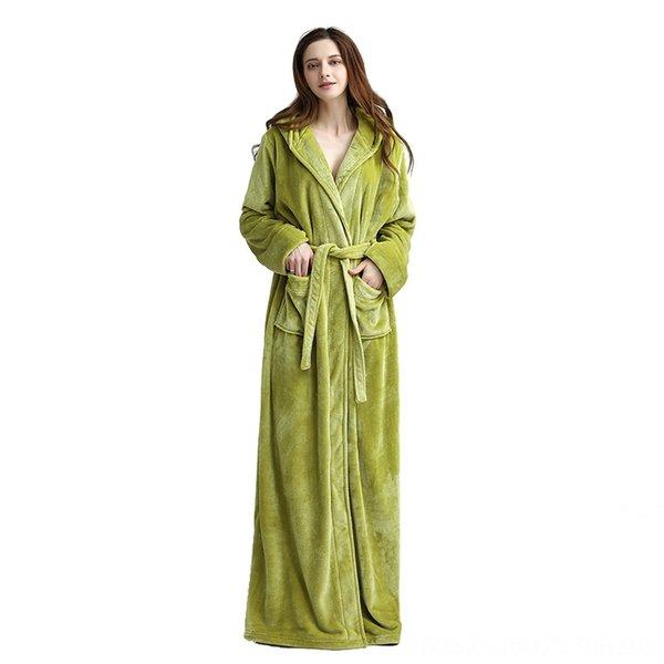 femme vert fruit