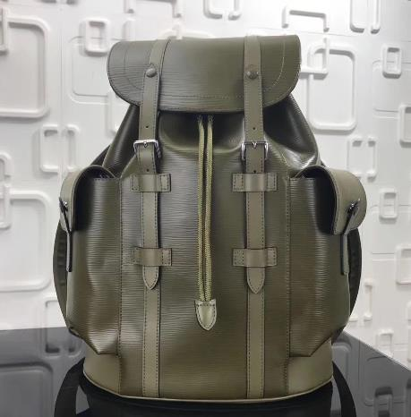 Heißer Verkauf Klassische Mode taschen verstellbare rucksack gurte presbyopic cortex N41379 marke designer Frauen Männer Rucksack Stil Tasche Unisex