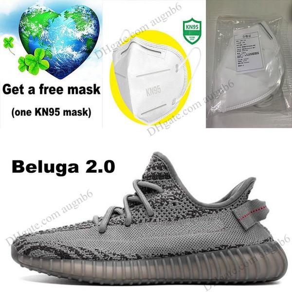 33 Beluga 2,0