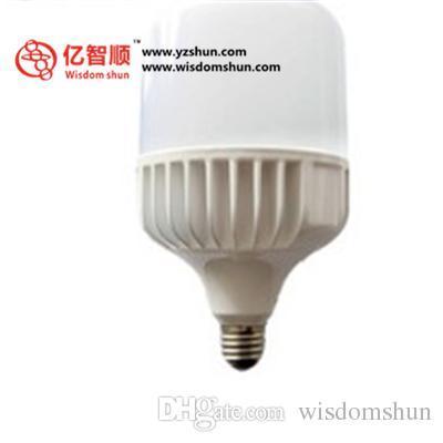 La bombilla llevada elegante de los nuevos productos e27 3w 5w 7w 9w 12w 15w 15w llevó la lámpara