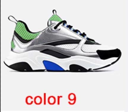 de color 9