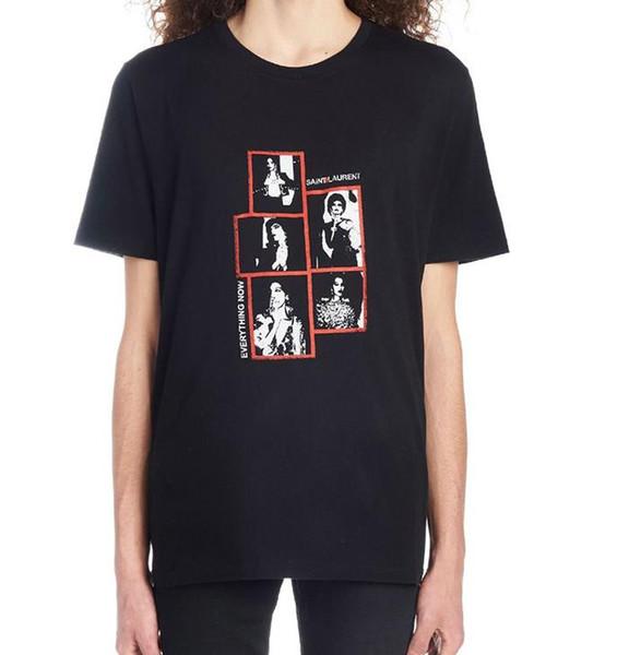 Женская футболка Ретро сундук с изображением маленького логотипа с короткими рукавами TEE Марка Wheat Ears SL с круглым вырезом и красотой Диван с принтом Luxury Tee