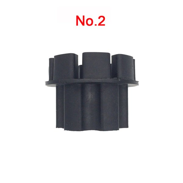 No: 2