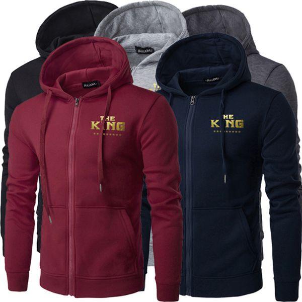 buy online 7ea34 71375 2019 2018 Men New Orleans Sweatshirt Saints Salute To Service Sideline From  Fengyunfan, $19.63 | DHgate.Com